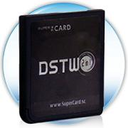 buy Supercard DSTWO 